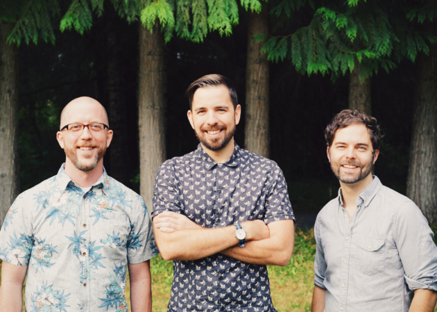 Bungie vets raise USD 9 Million for Virtual Reality Game Developer Polyarc to Deep Dive in Augmented Reality