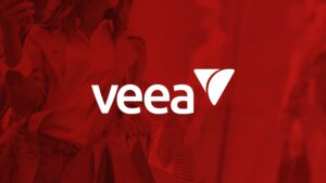 Veea Edge Platform Empowers Augmented Reality (AR) for Smart City