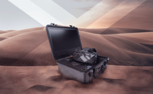 NovBox a French Company and VRgineers Launches High-End Enterprise-Grade VR Gear for Tech Customers