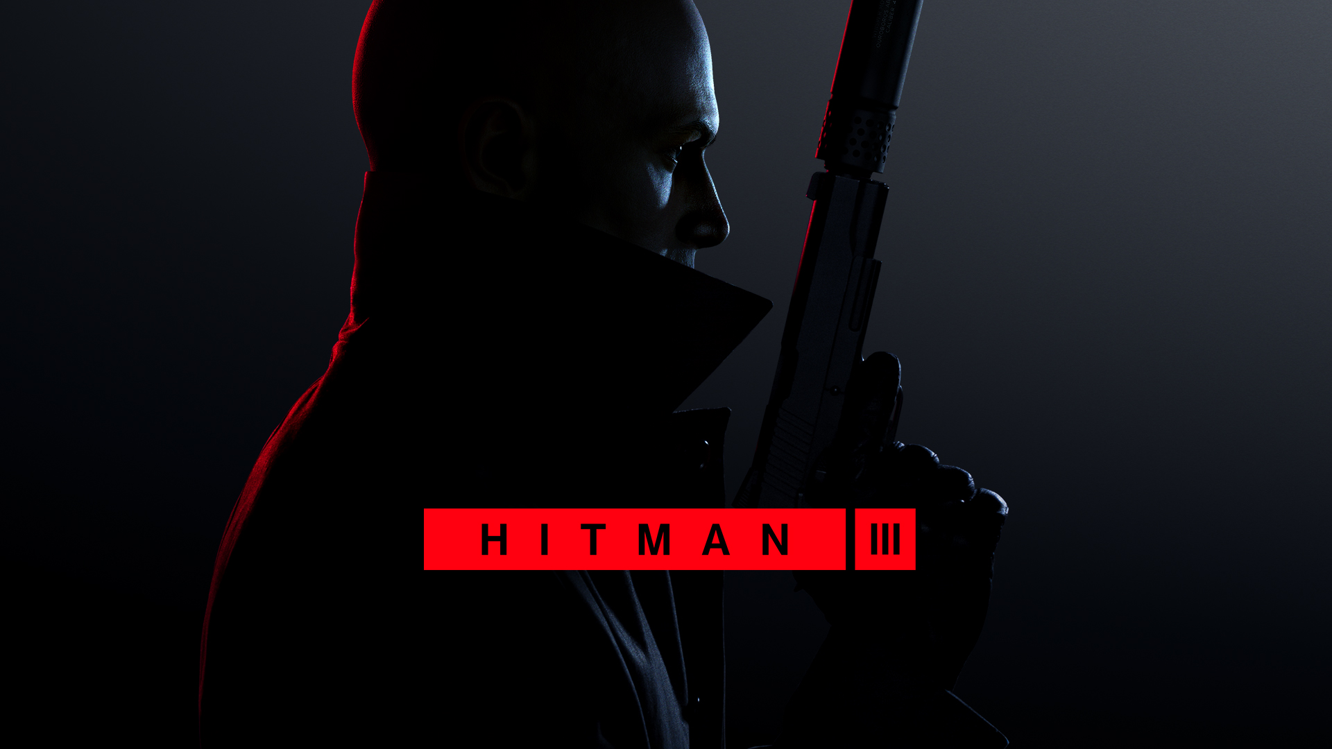 Hitman Franchise is all set to enter the world of immersive virtual reality