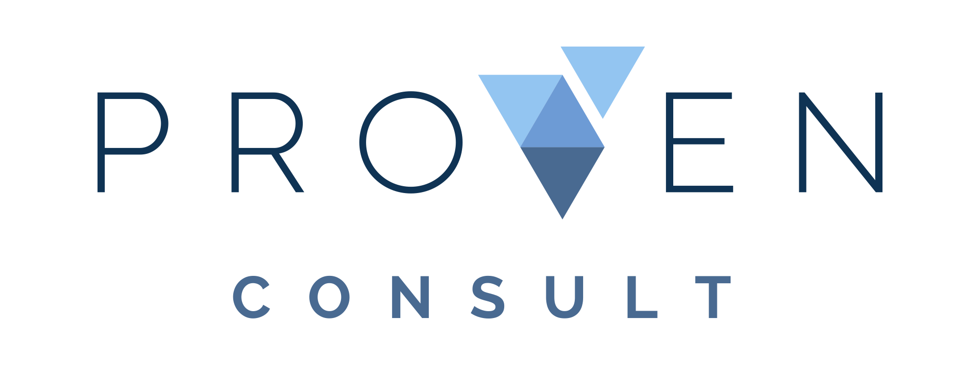 Proven Consult and VSight Advertise Live Webinar on AR and Remote Collaboration