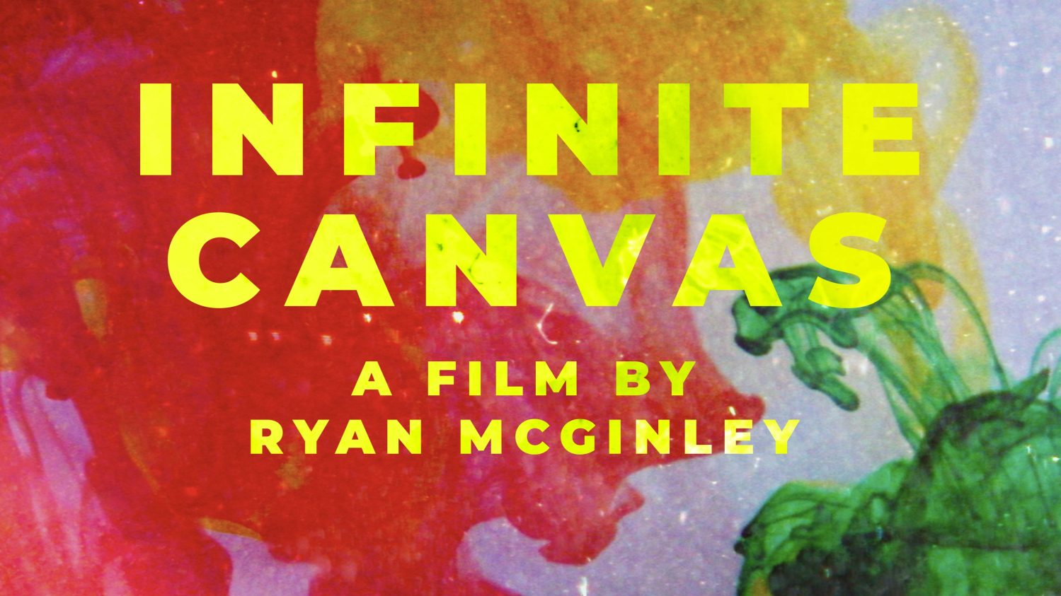 Infinite Canvas documentary explores Today at Apple's augmented reality collaboration