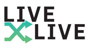 LiveXLive And Strax Networks Announce Partnership Around AR Experiences