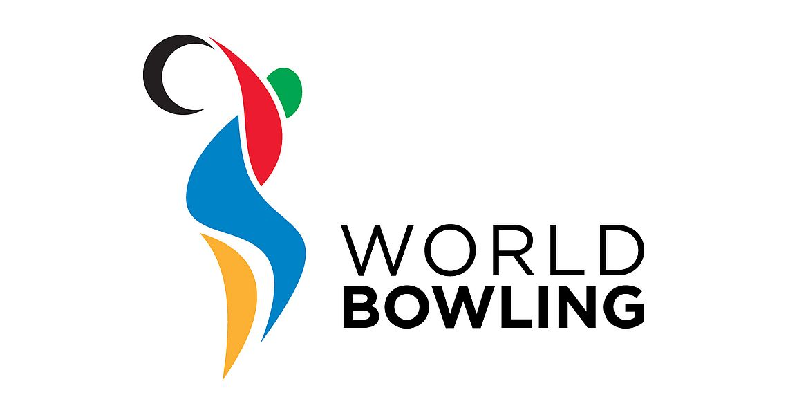World Bowling partners with YBVR to bring VR technology