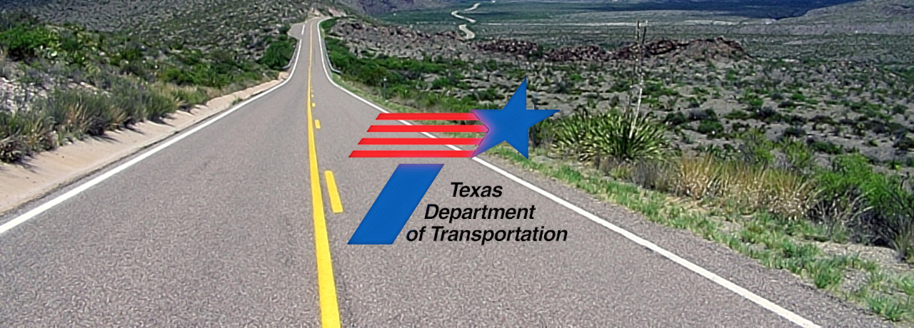 New TxDOT AR game focuses on distracted driving