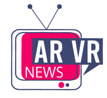 Augmented Reality and Virtual Reality News Website - AR VR News