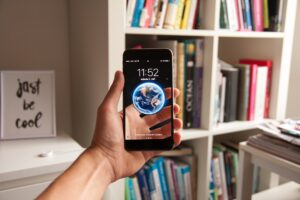 Best Augmented Reality Games for Kids in 2020