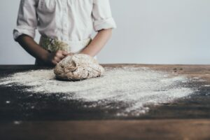 Bakers find training solutions in VR and AR