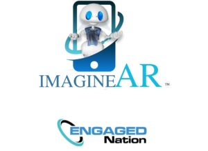 ImagineAR signs five years AR partnership agreement with WaV Sports