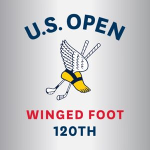 U.S. Open app this year is going next level with AR