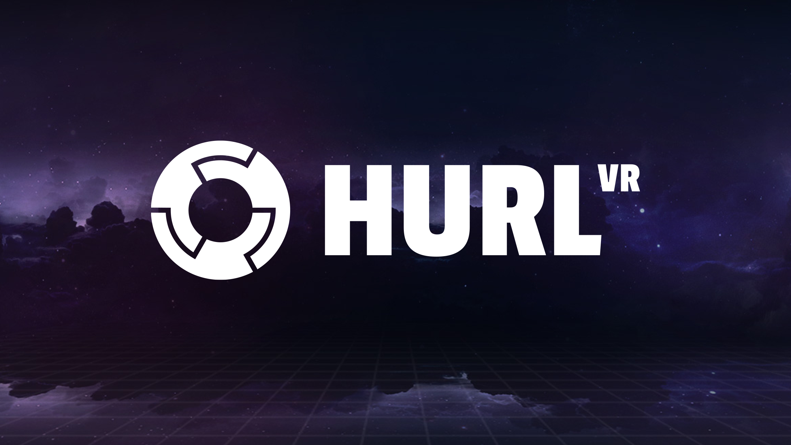 VR physics-based puzzle game for Oculus Store HURL VR