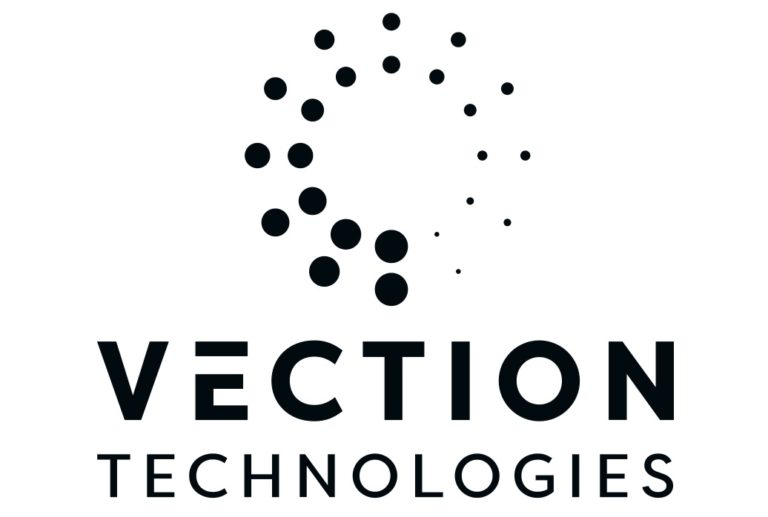Vection Technologies signs the first public hospital to trial its Augmented Reality Healthcare Solutions