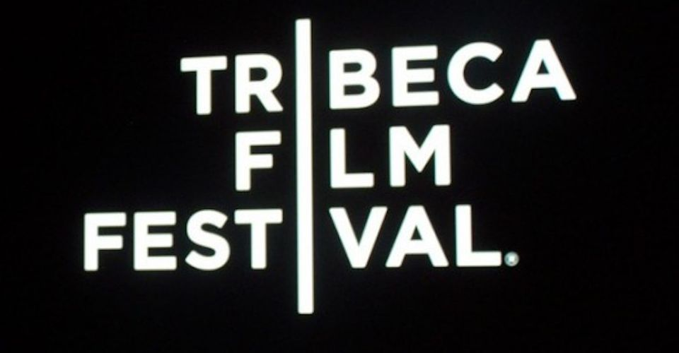 Tribeca Film Festival Adds Video Games As Official Selections