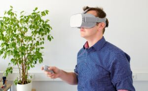 3Finery to launch its next-gen AR 'Reality Tech' soon