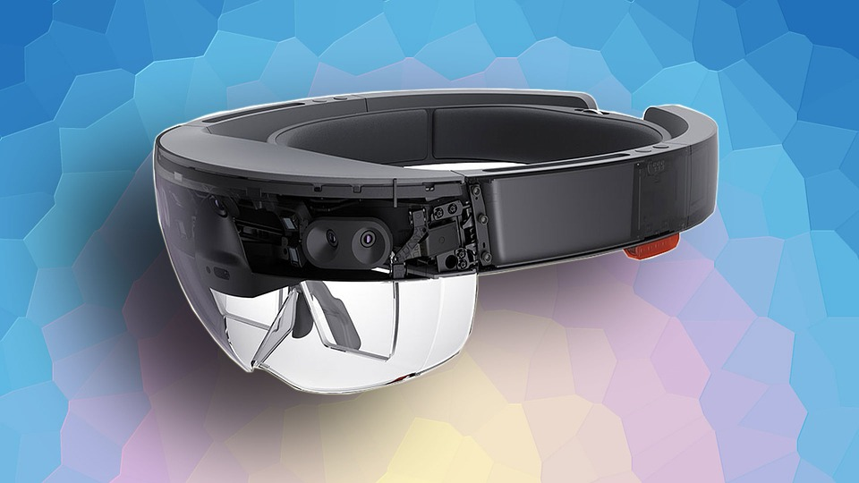 Scandinavian Health deploys Vuzix AR Smart Glasses to offer remote support services