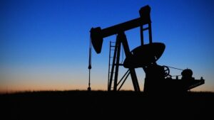 Augmented reality is expected to transform the future oil and gas industry