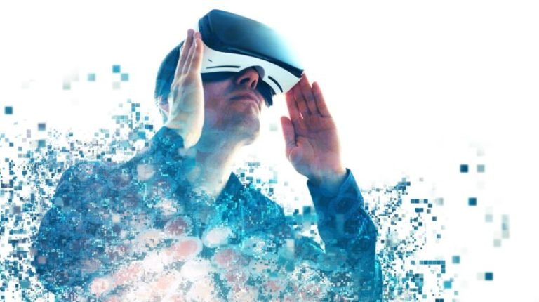 Free Virtual Reality courses to prepare for a new job