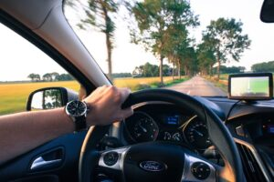 Panasonic Automotive partners with Phiar to integrate AR and AI systems in automotive solutions