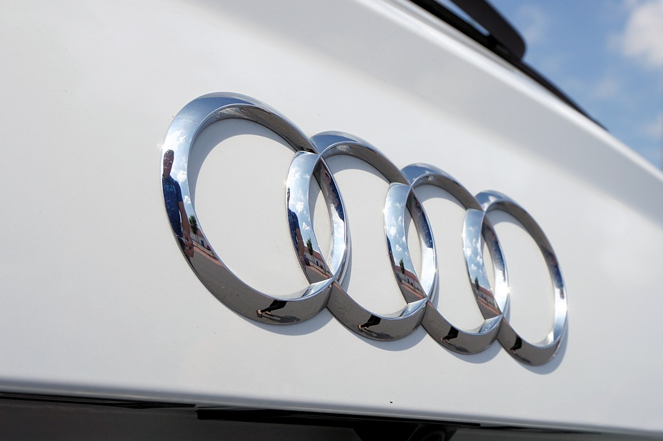 LayAR improves Audi's logistical planning efficiency