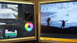 Perfect Corp. launches YouCam Video, a new standalone video editing application