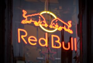 Red Bull Launches AR Games Series Called Discover Your Wiiings