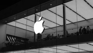 Apple's AR Headset to Pack Eye Tracking Features with Iris Recognition Tech