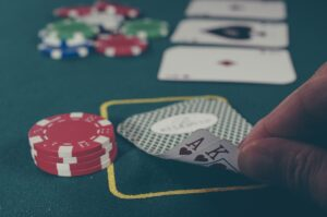Decentral Games partners with Atari to launch a cryptocurrency-based casino