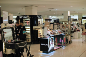 Japanese department store Isetan to provide VR shopping experience