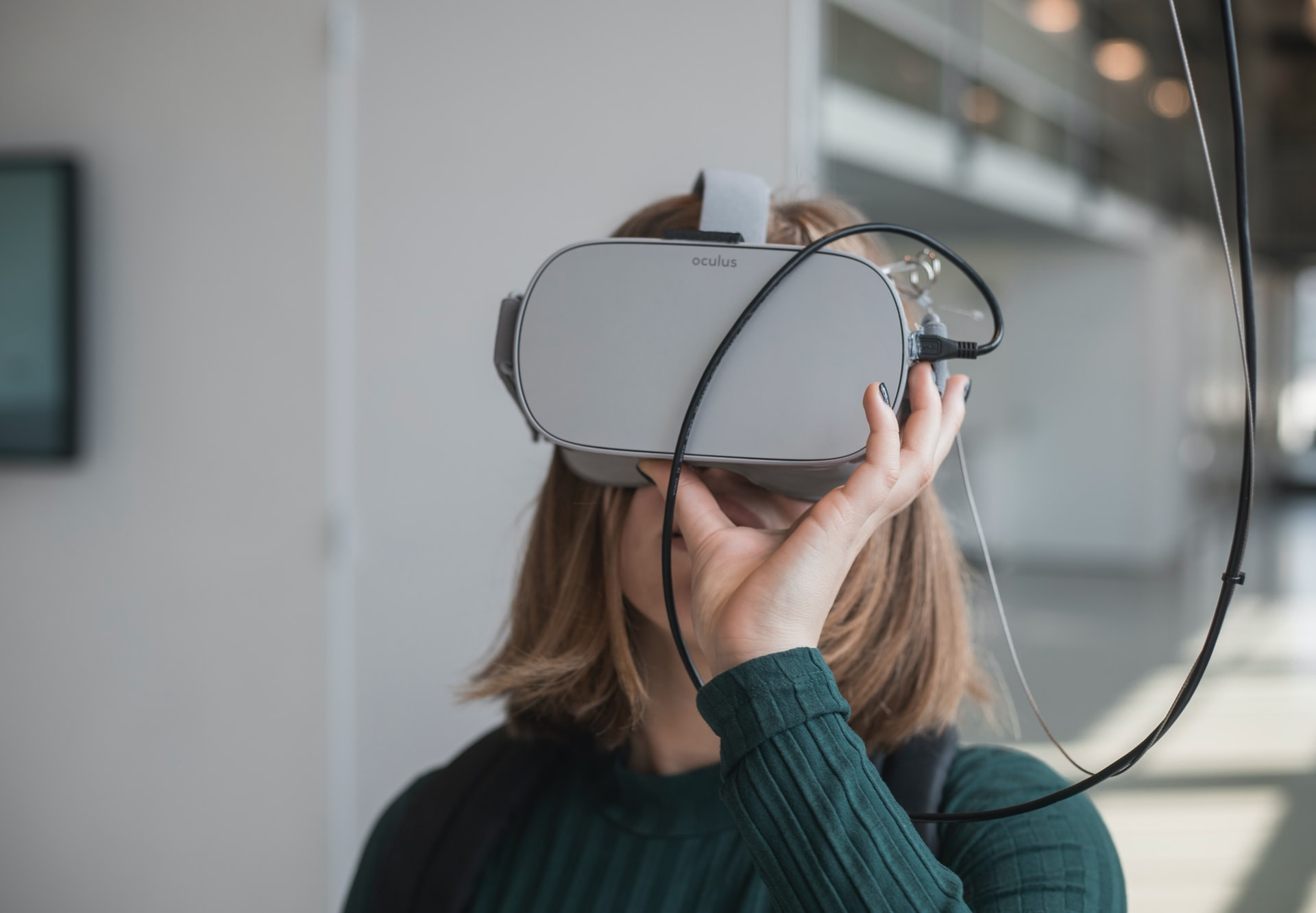 Startups Looking To Capitalize On The Current Market Trends Using AR