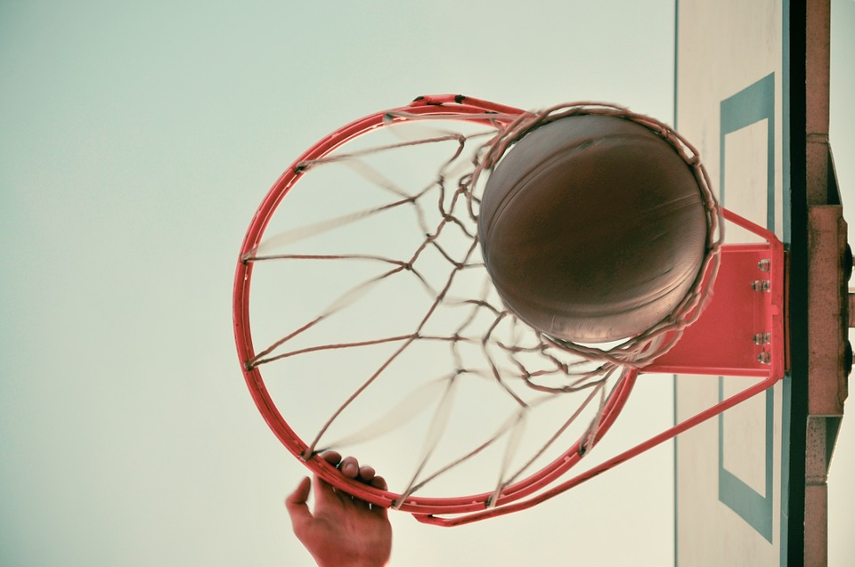 LA Clippers plan AR 'Kids Cast' of playoff game