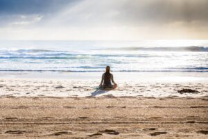 VR Mindfulness Startup Tripp Receives $11 Million In Series A Funding