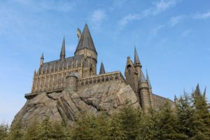 Harry Potter New York introduces VR experiences for fans